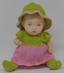 246346630d88 The Knitting Lady - Little Dreams